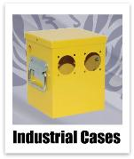 Industrial_Cases_Polaroid_small
