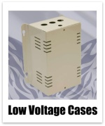 low_voltage_cases_polaroid_small
