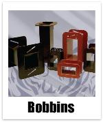 bobbins_polaroid_179